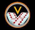 Situs Pkv Games Mudah Menang Terbaik & Terpercaya